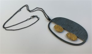 1424-6 Necklace