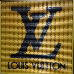 """Bullet Series"" Louis Vuitton, 2019"