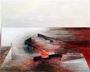 Crucible, 2004