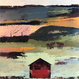 Farmland 10