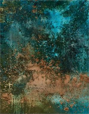 Starry Night by Paul Tamanian