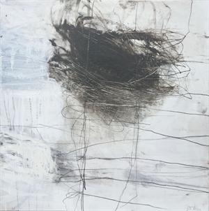 Nido V by Jeri Ledbetter