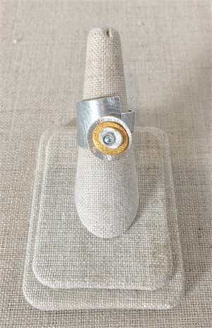 8379 Ring