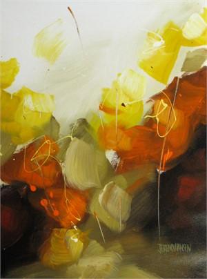 Canvas #44