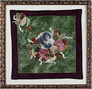 Winter Vintage, 2006