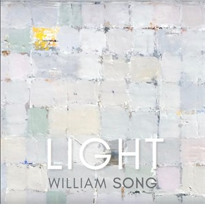 LIGHT | exhibition catalog