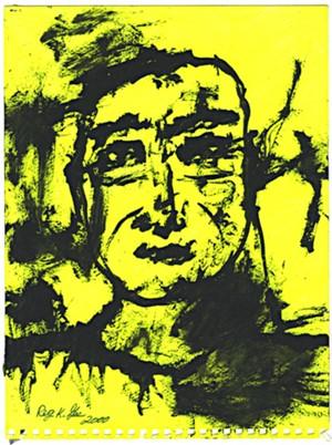 Stamina, 2000