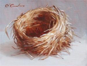 Nest, 2019