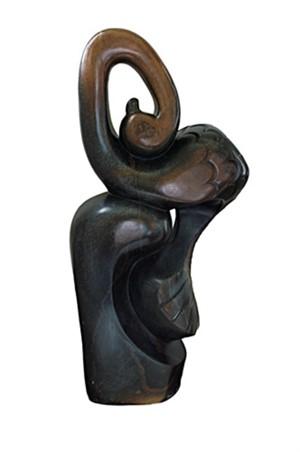 Ostrich, 2004
