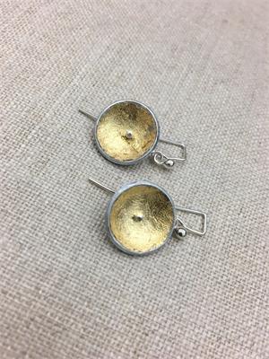 9279 Earrings