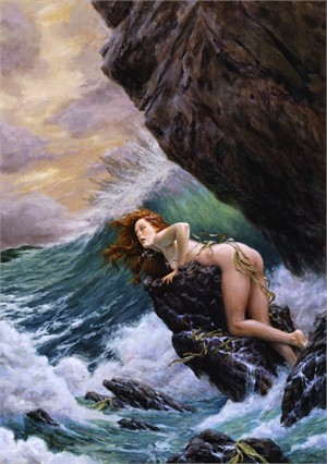 Song of the Siren