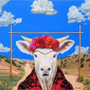 Frida Kowlo, 2019