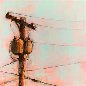 wires 2, 2015