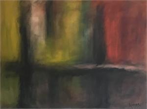 Shadows, 2019