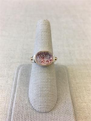 3117 Ring