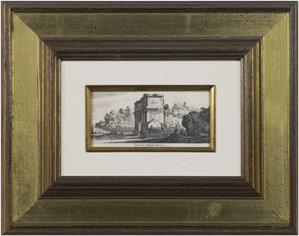 Arco di Conftantio, c.1650