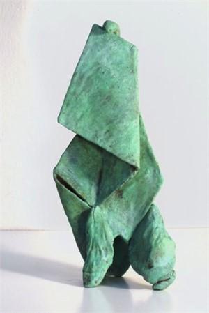 The Prince, 2004