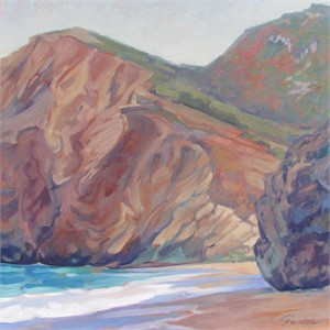 Cove At Tennessee Valley 1
