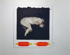 Sumo (Study), 1990