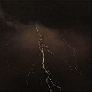 Lightning, 2017