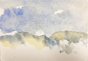 Whistler in Colorado 2016