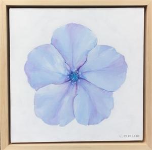 Flower Series #2 , 2019