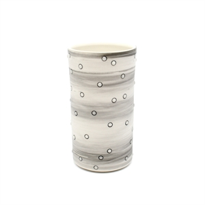 Cup (Dots), 2020