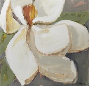 Magnolia Southern