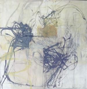 Darian Gap by Jeri Ledbetter