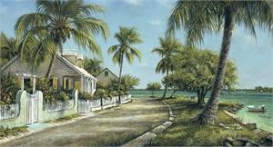 Harbour Island (0/950)