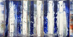 Ice by James C. Leonard