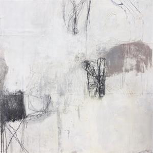 Il Volo by Jeri Ledbetter
