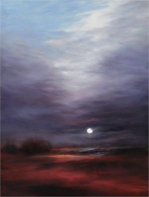 Luna II, 2017