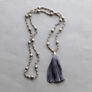N016 Necklace