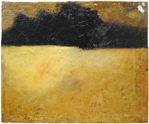 The Bog, 2003