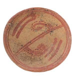 Pre Columbian
