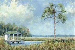 Low Country (0/950)