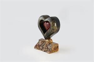 Heart O my Heart, 2020