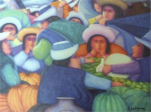 Feria, 2005