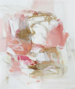 Celina by Christina Baker