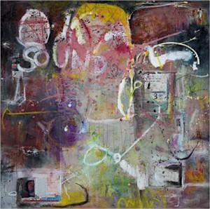 Sound, 2009