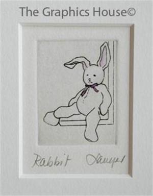 Rabbit_UF