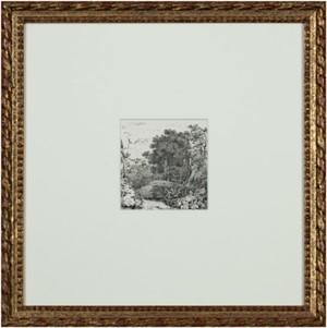 Florest Glen, 1793