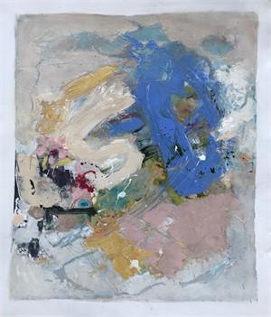 LNP 10 by Leslie Newman