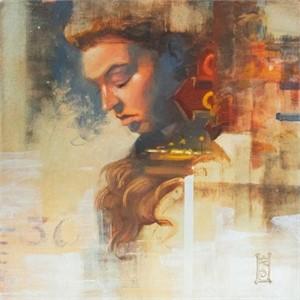undone by Steven Walker