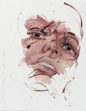 """""""Sans Titre"""", 2011"""