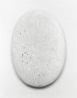 Luminous Stone No 14 (1/10), 2009