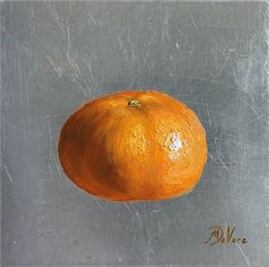 Clementine, 2016