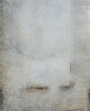 Every Cloud by Scott Upton
