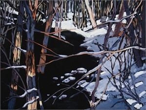 Study of Winter